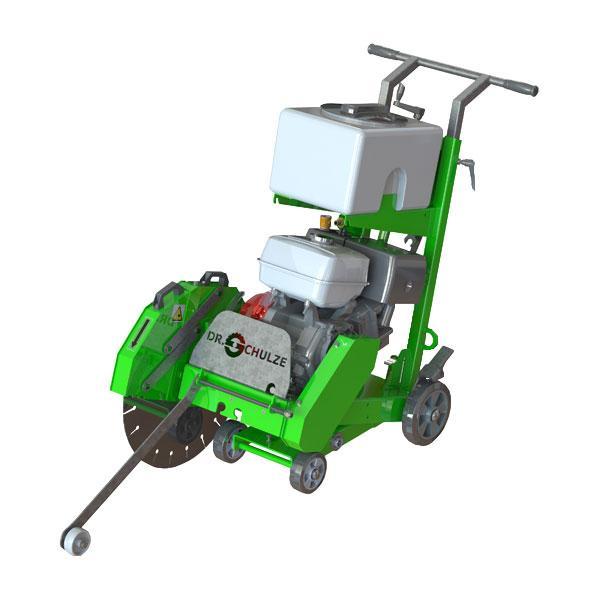 Fugenschneider FS-500 B praktisch anwendungsorientiert handlich leicht zu transportieren scharfe Werkzeuge Schleifplatten