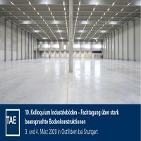 TAE Kolloquium (en)
