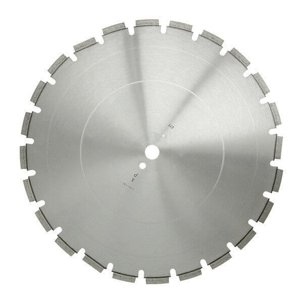 Eine von vielen Variationen der ausgezeichneten Diamanttrennscheiben Werkzeuge für Benzin betriebene Fugenschneider ist die zuverlässige ALP-S 10.