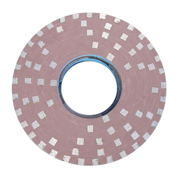 Comanduli diamond grinding wheels