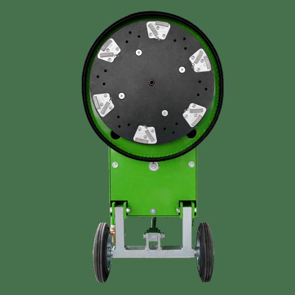 DBS-400plus-bottom