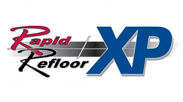 Rapid Refloor XP